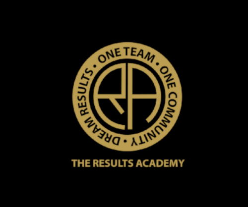 RESULTS ACADEMY LOGO.png