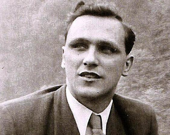 Gründer Josef Welte