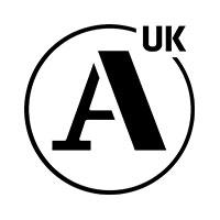 a_uk_logo.png