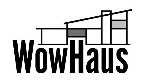 wow-house.jpg
