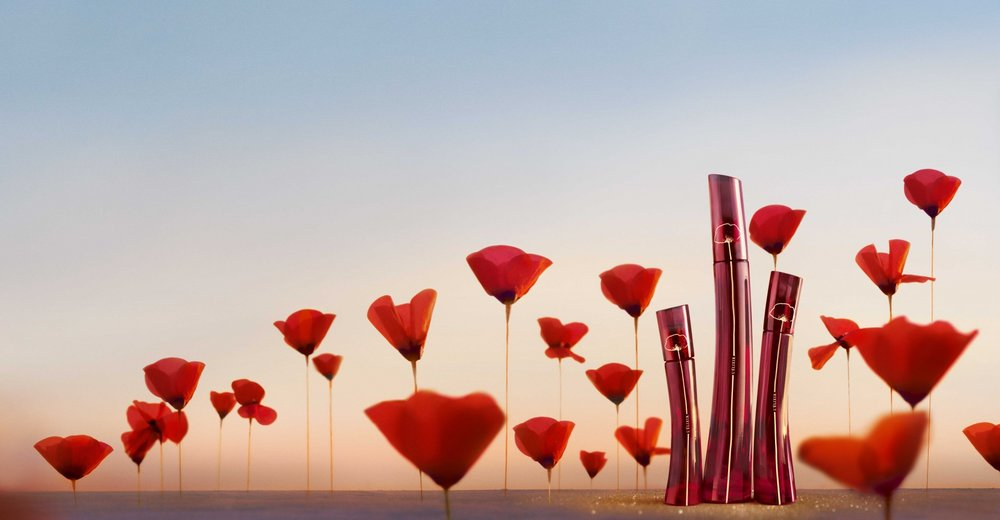 FLOWER BY KENZO L'Élixir eau de parfum