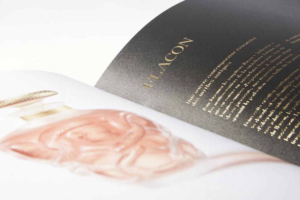 unes-studio_lalique parfums_dossier de presse