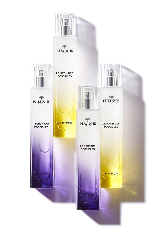 unes_nuxe_parfums