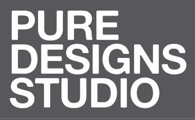 Pure Designs Studio