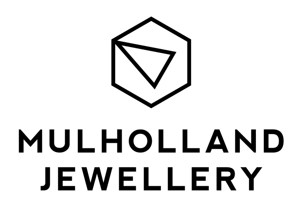 MJ_logo_black-01.png