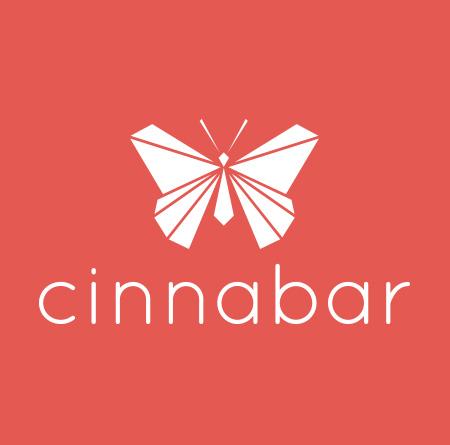 Cinna.jpg