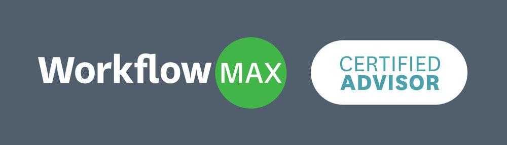logo workflow max.jpg