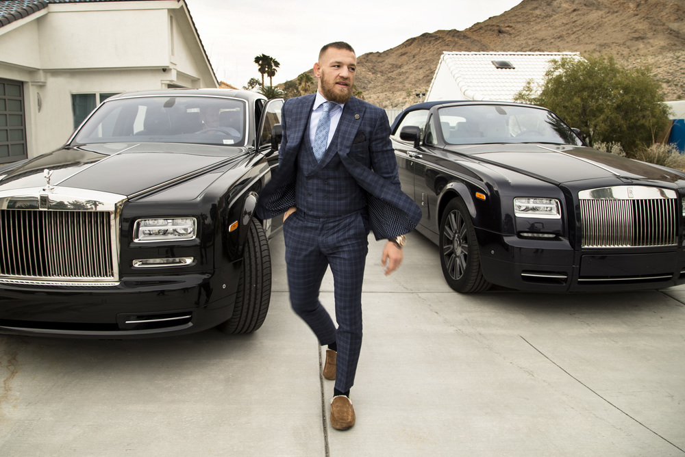 conor and his cars .jpg