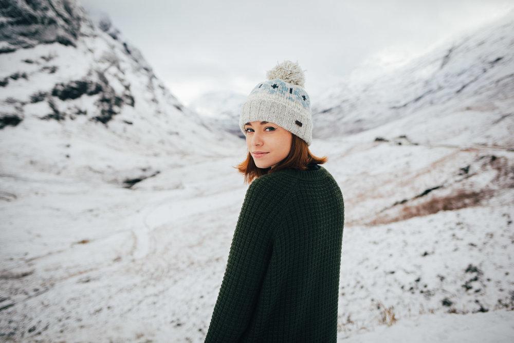 Scotland-9339.jpg