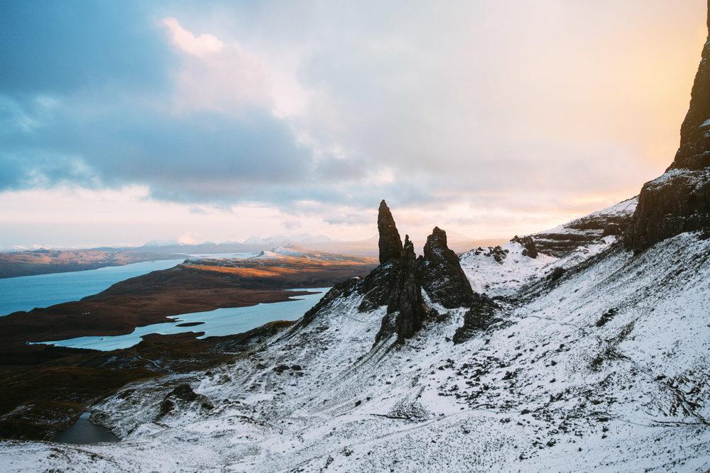 Scotland-9692.jpg