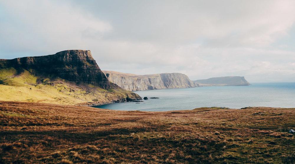 Scotland-9854-2.jpg