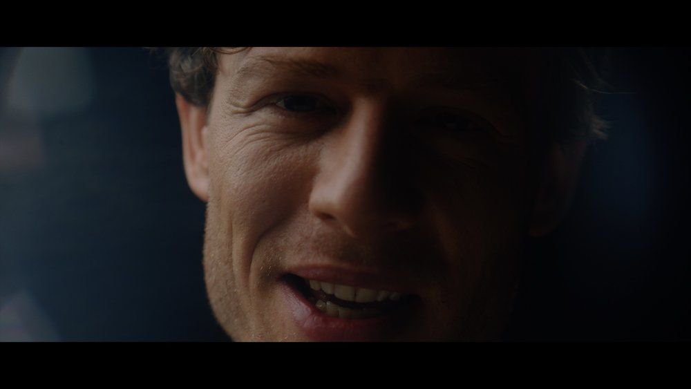 CC_james norton 3.jpg