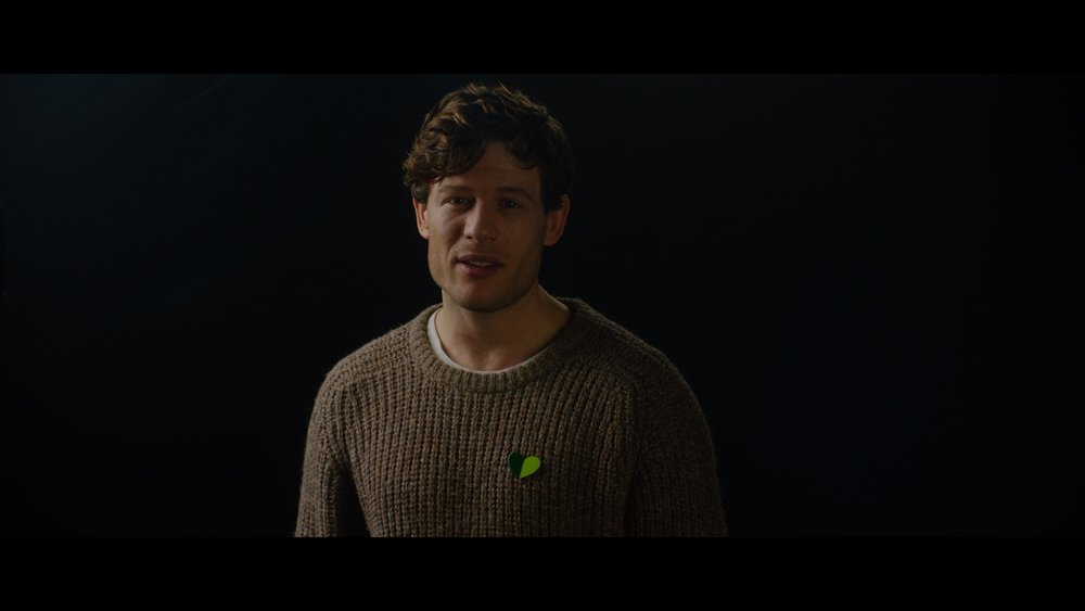 CC_james norton 2.jpg