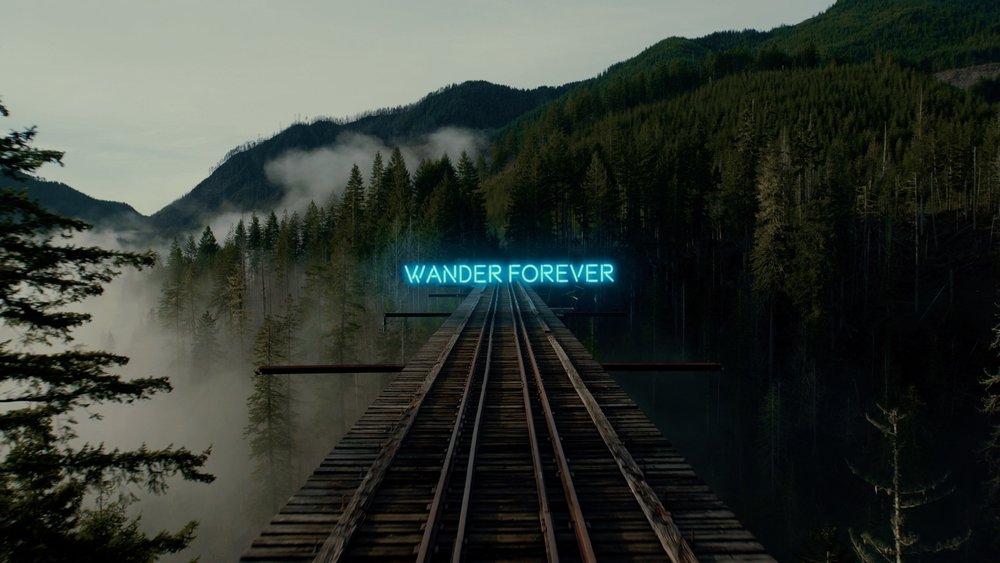 1. Wander Forever.jpg