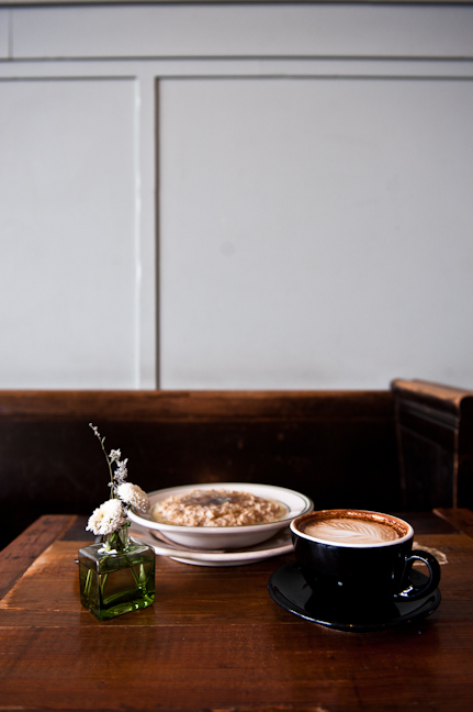 Oddfellows Cafe Seattle-9.jpg