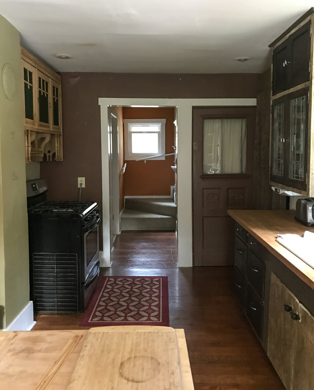 kitchen reno before.jpg