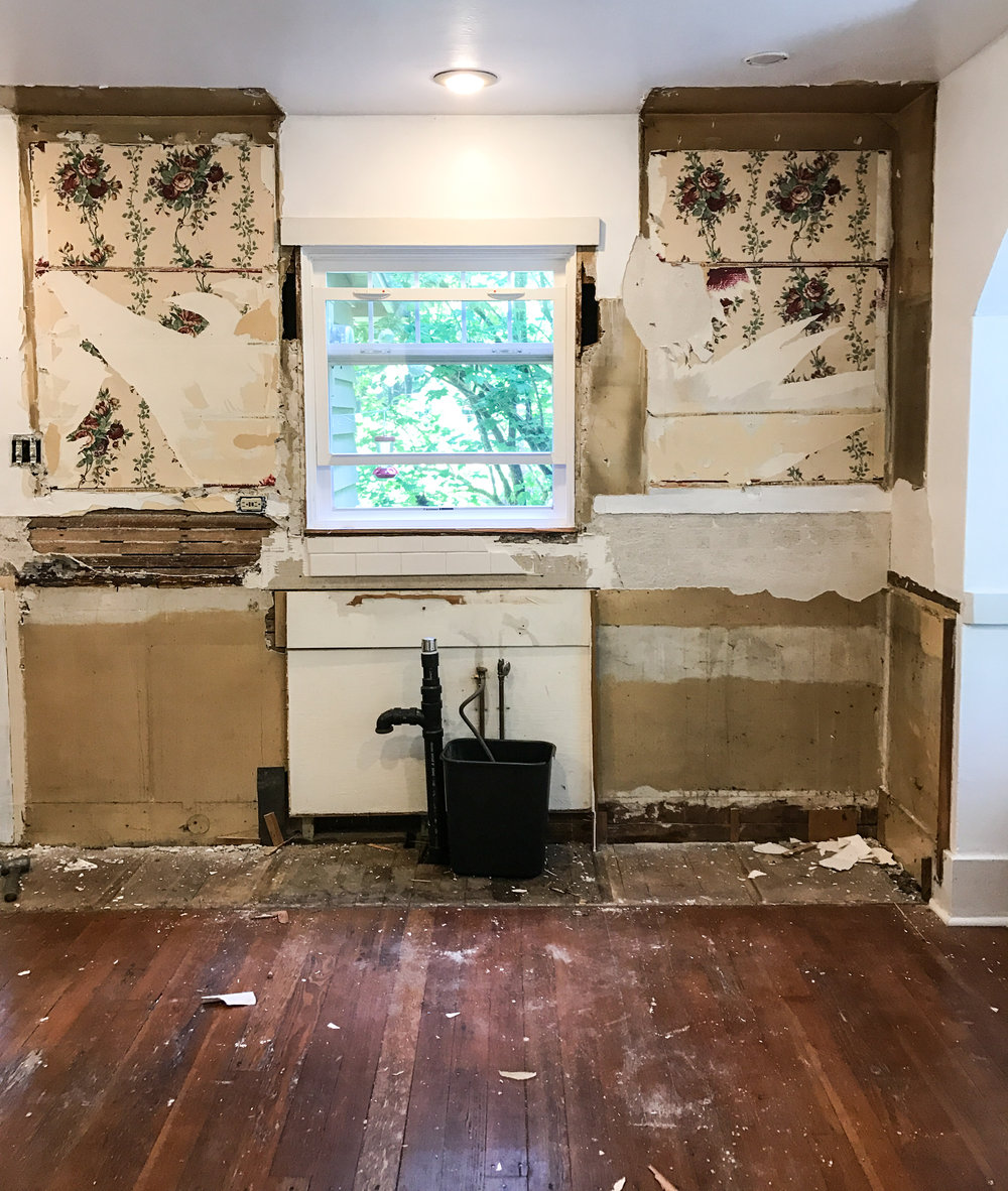 kitchen reno-2.jpg