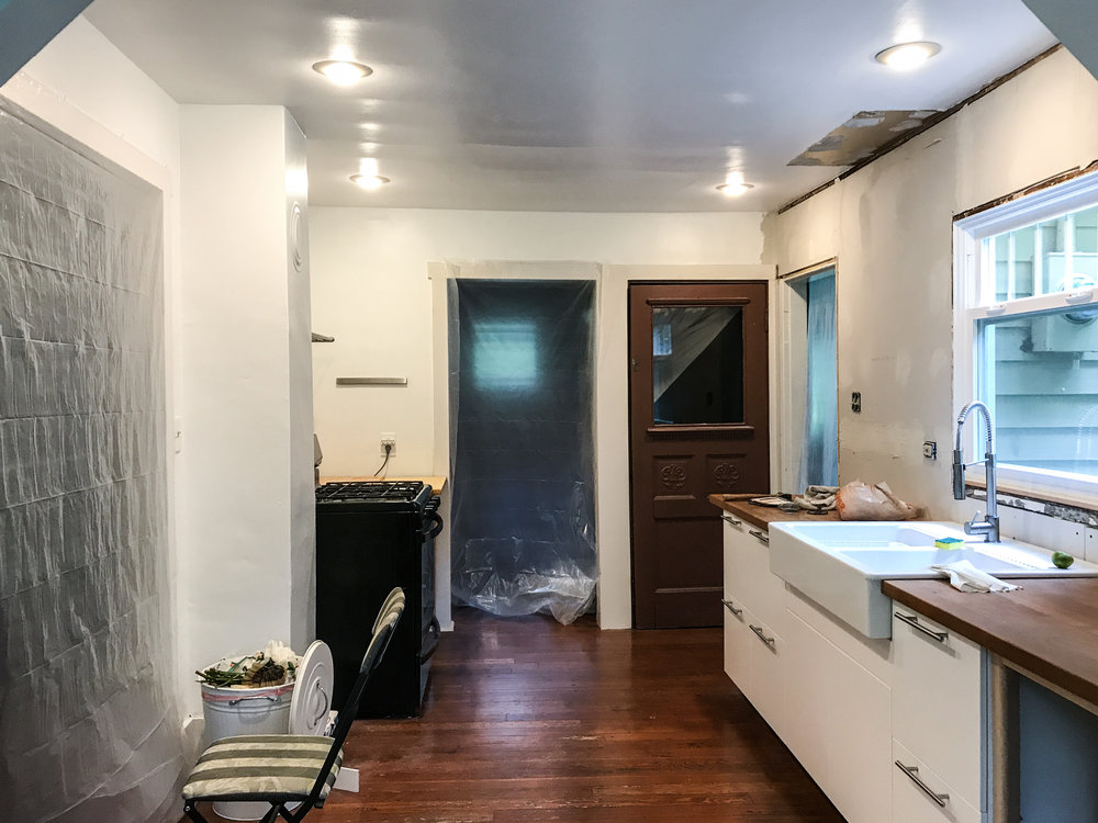 kitchen reno-8.jpg