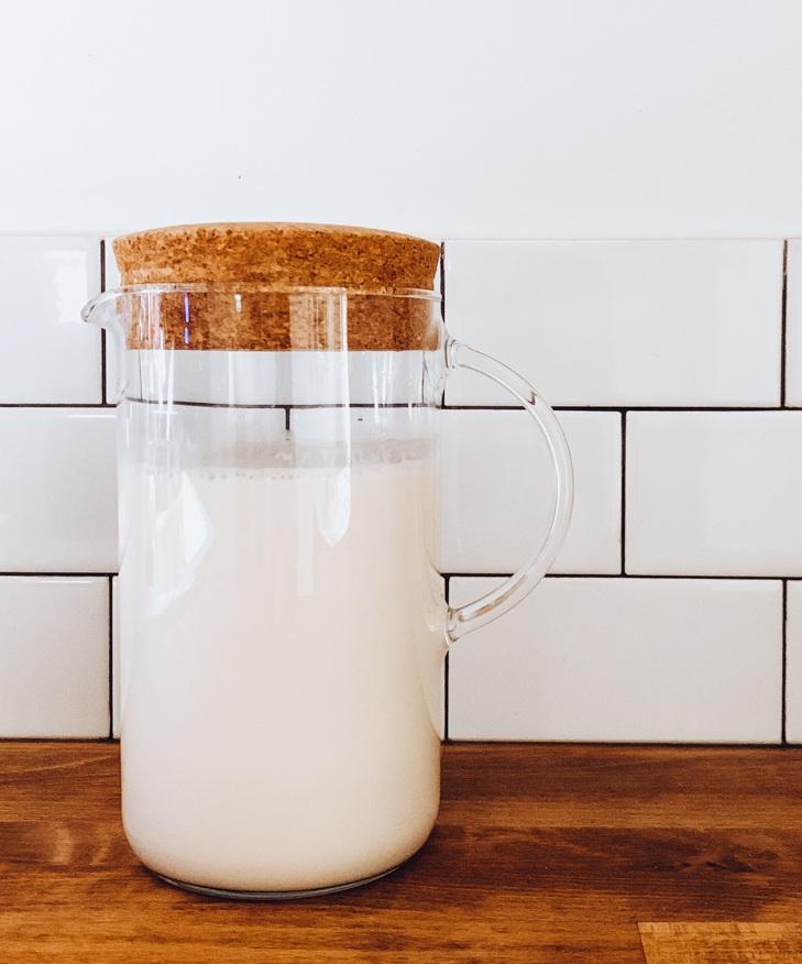 nut+milk-2.jpg