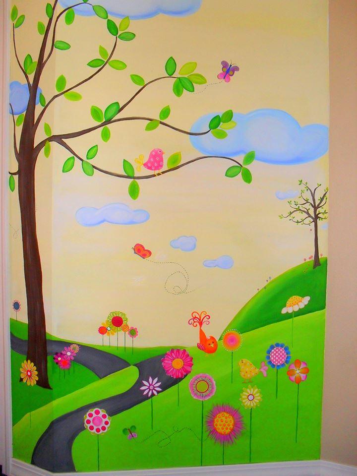 Ashlyn's mural.jpg