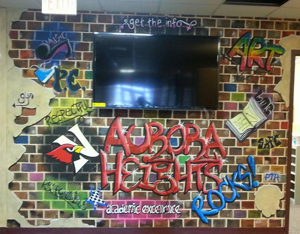 Aurora Heights mural.jpg