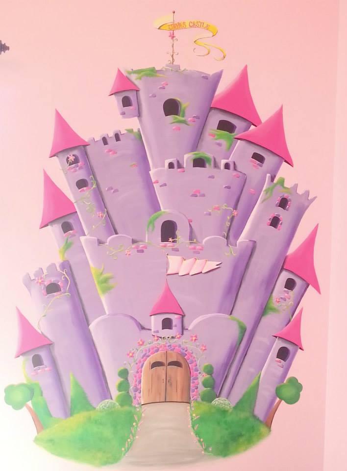Jaya's Castle Mural.jpg
