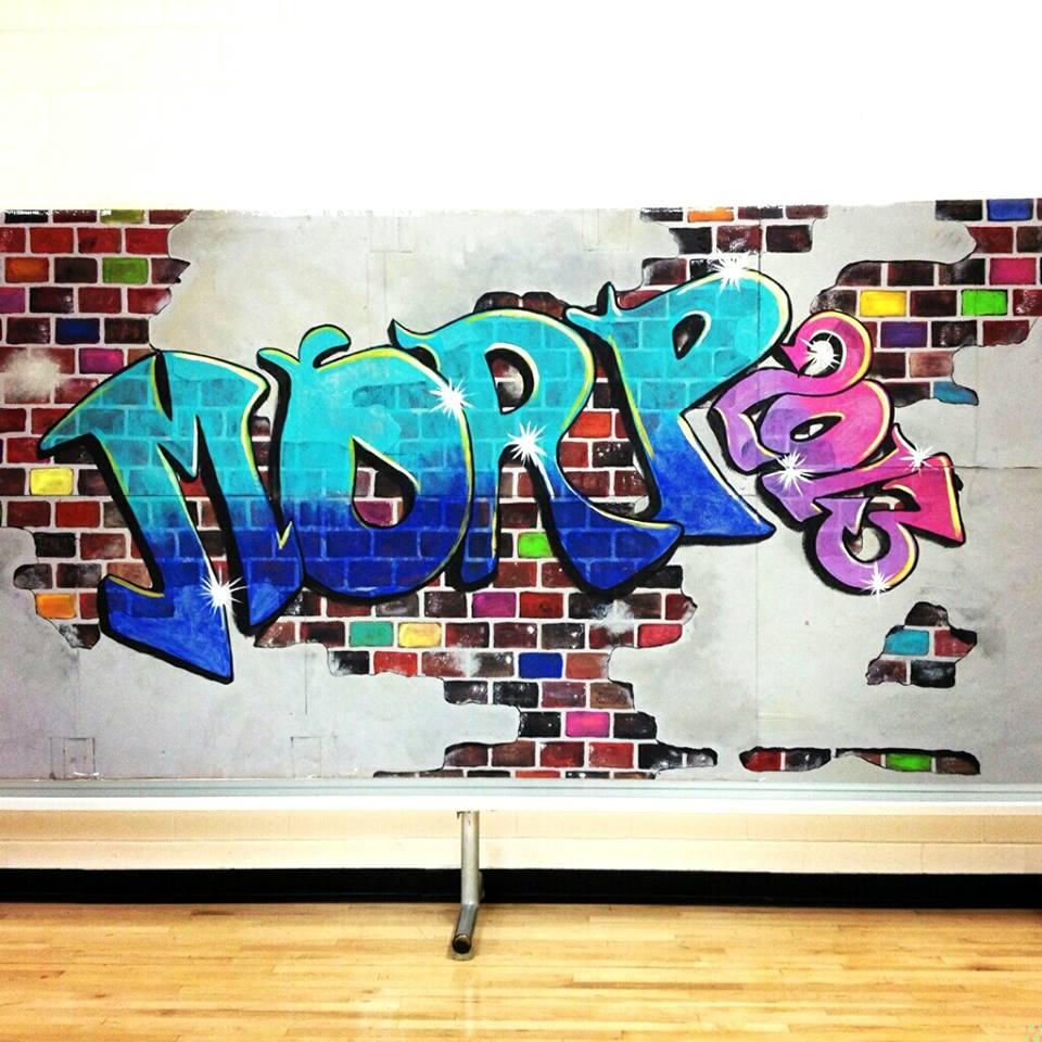 Morp mural.jpg