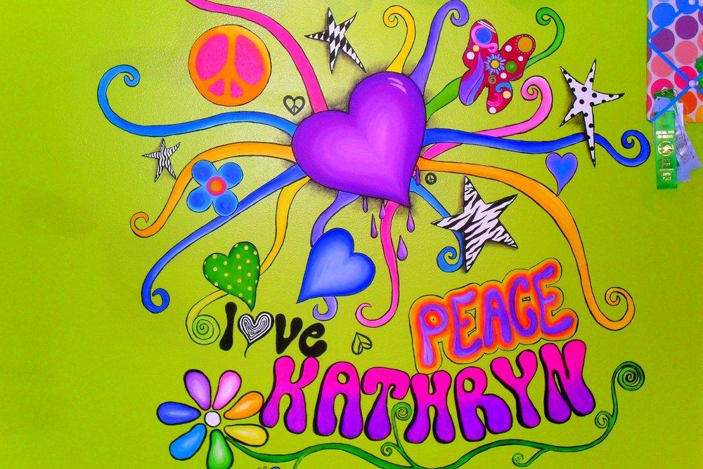 Kathryn's mural.jpg