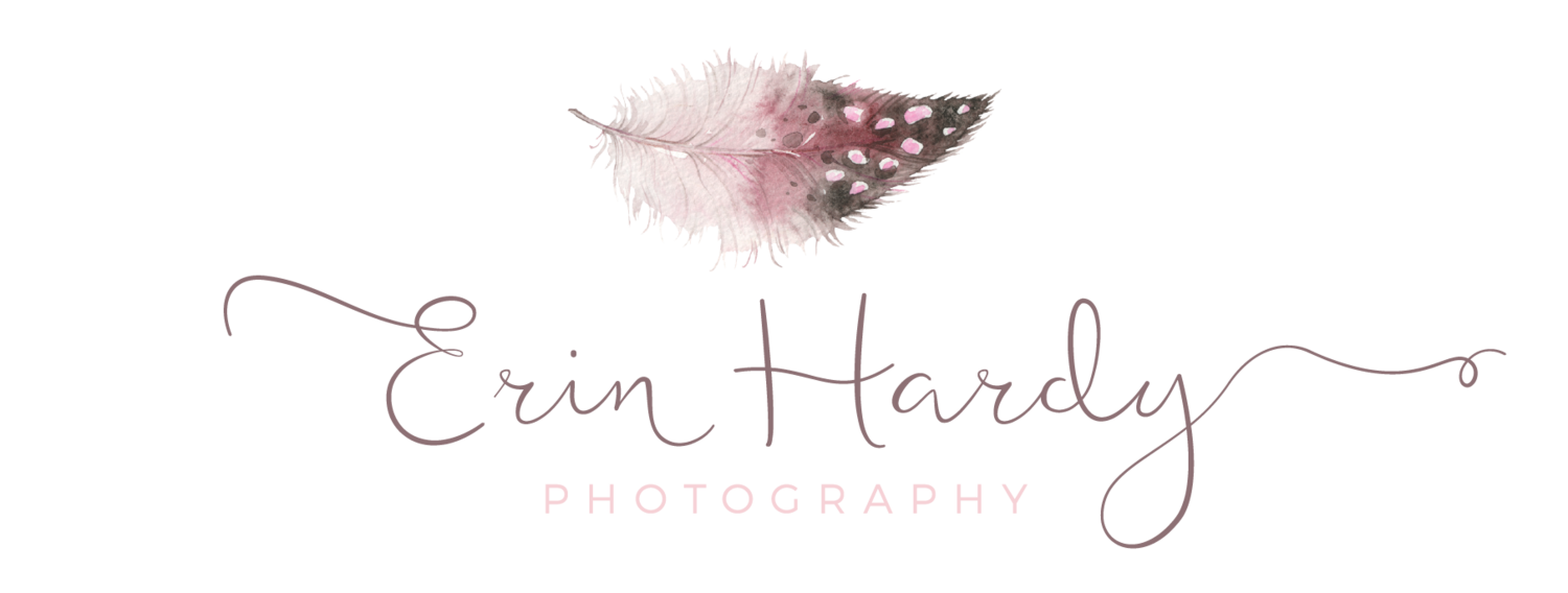 ERIN HARDY PHOTOGRAPHY