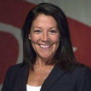 Julie Hubbard