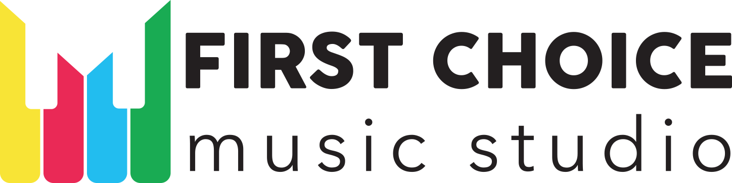 First Choice Music Studio | Music Lessons in Dublin, Ohio | Piano Lessons, Guitar Lessons, Violin Lessons, Voice Lessons