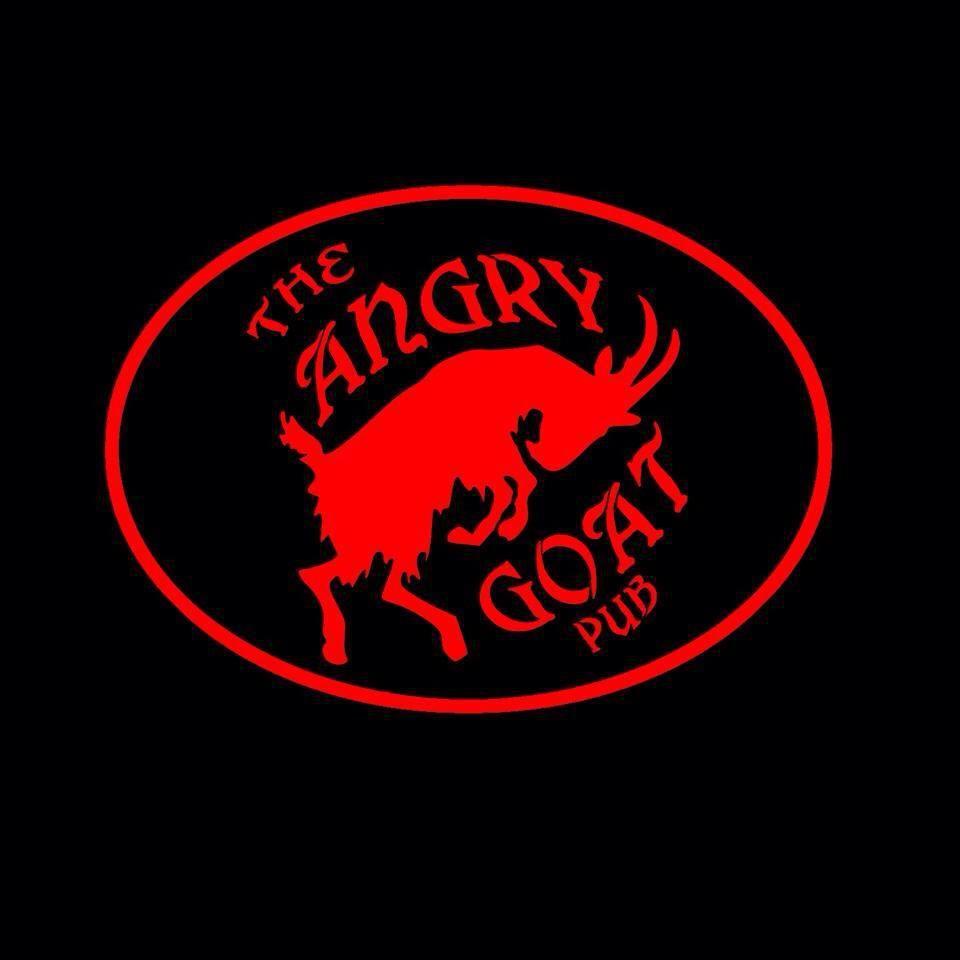 Angry Goat Pub
