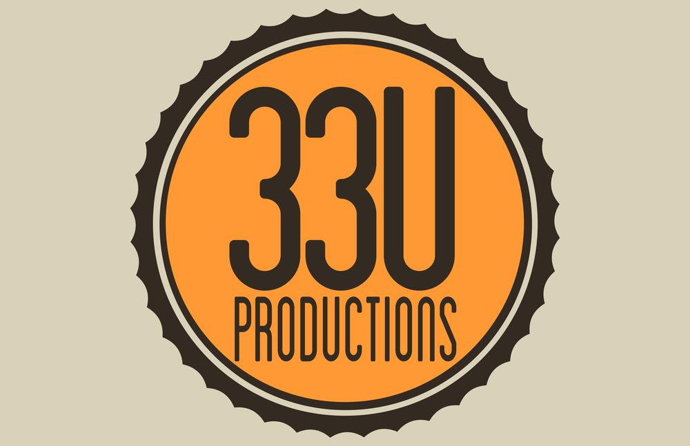 33U logo final (1).png