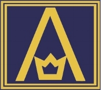 Alabama Crown.jpg
