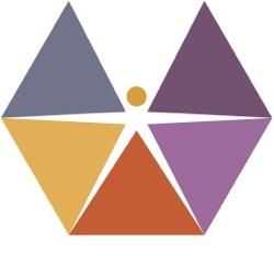 UA_Logo_FullColor_vertical_darkbg.jpg