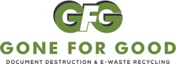 GFG_Logo_WithTagline.jpg