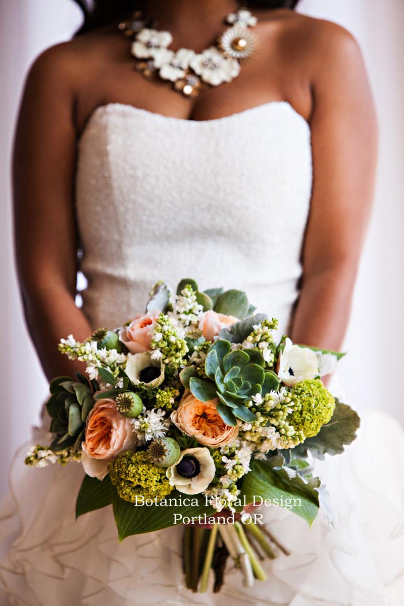 Bridal_bouquet_blush_sage_garden_roses_botanica_floral_design_watermark.jpg
