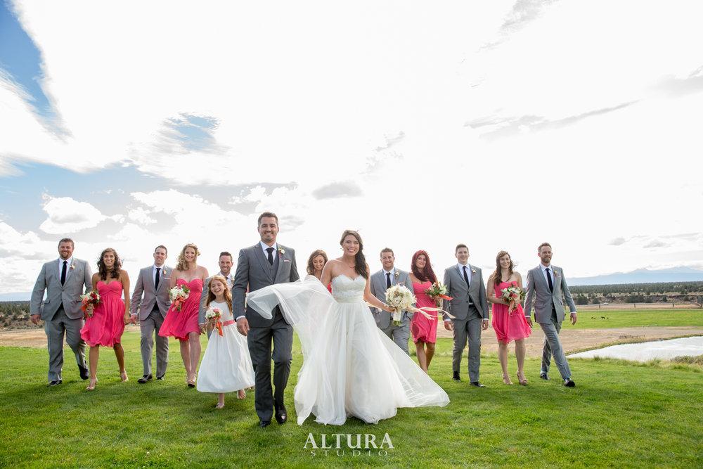 Central Oregon Weddings.jpg