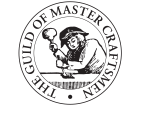 Master Craftsmen Logo | Lizard Landscape Design and Ecology |  Landscape Architects and Ecological Consultants West Sussex