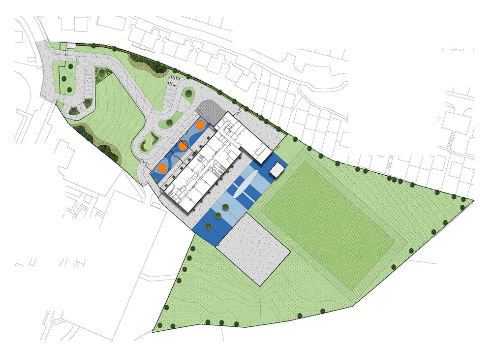 Newhaven Masterplan.jpg