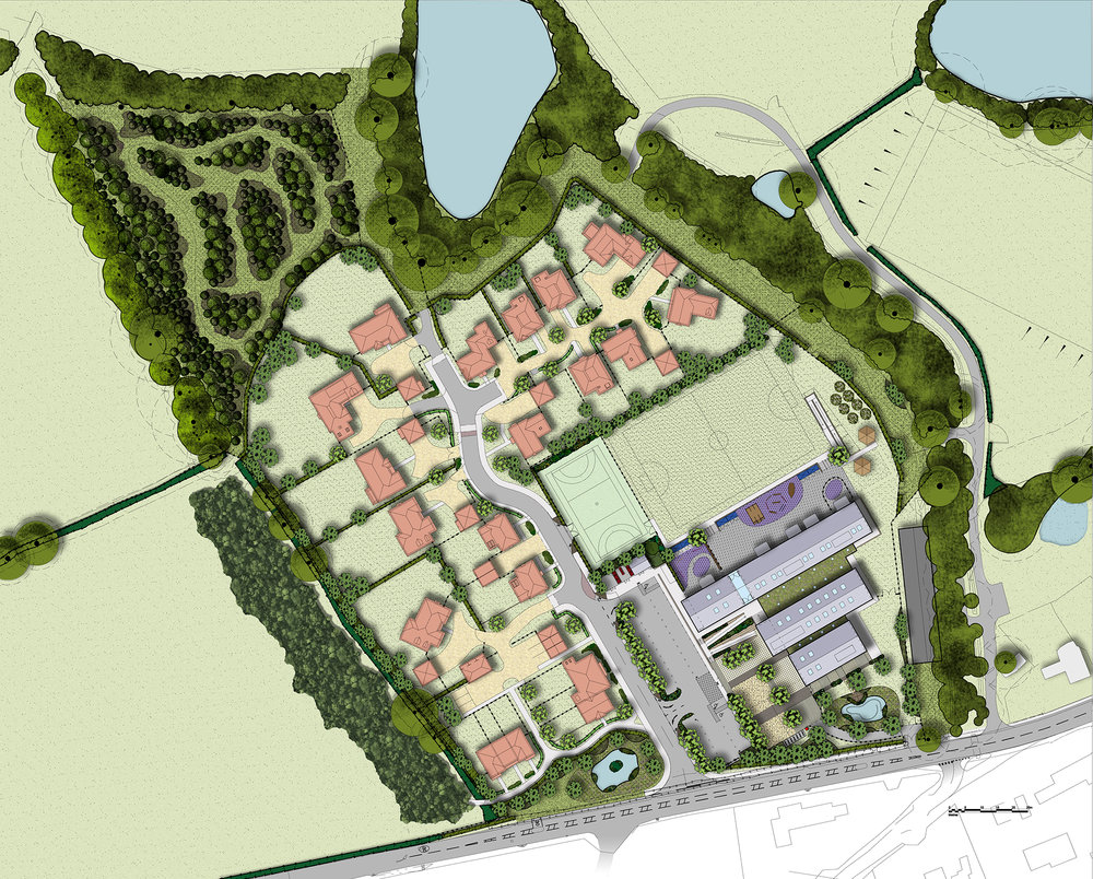 Etchingham Masterplan small.jpg