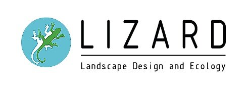 Lizard Landscape Design and Ecology | Landscape Architecture and Ecological Consultancy based in Worthing, West Sussex