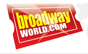 Kritikk i Broadway World.com etter premieren på «Flagstad - Triumph & Tragedy» i New York»