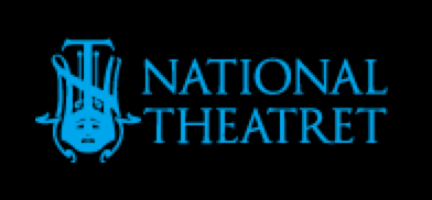 «Utvalgt» på Nationaltheatret, 2013.
