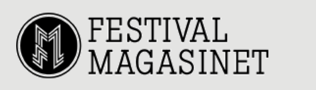 "Review from ""Utvalgt"" at the 2016 Kirsten Flagstad Fesstival in Hamar"
