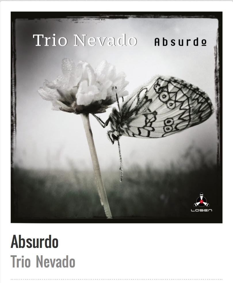 Trio Nevado - Absurdo .png