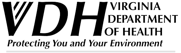 Virginia-Department-of-Health-logo.png