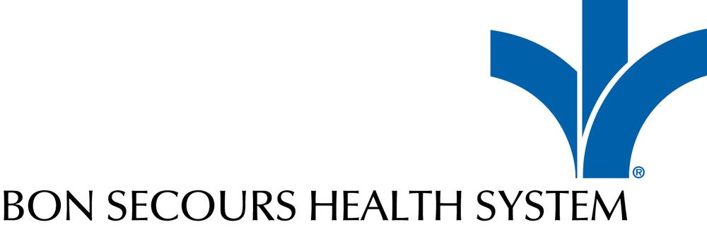 Bon Secours - Logo.jpg