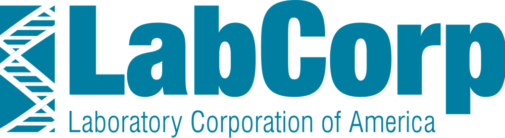 LabCorp Logo.png