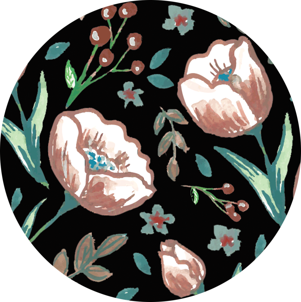 early-spring-pattern-circle-largest.png